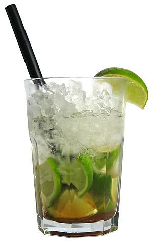 Caipirinha cocktail  caipirinha.jpg