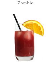 Die 10 Besten Cocktails